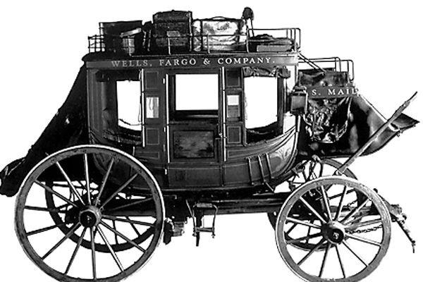 Wells-Fargo-coach