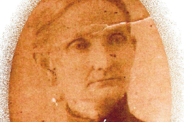 Widow-Benton