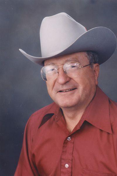 Elmer-Kelton