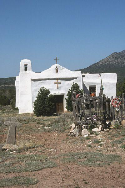 Golden's-Church