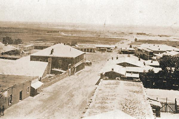 Plaza-Las-Vegas