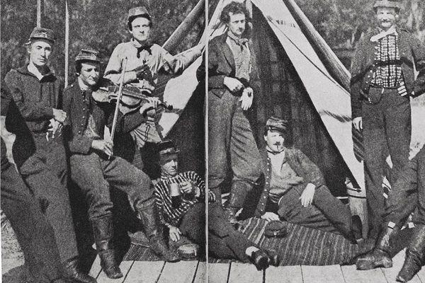 civil-war-band