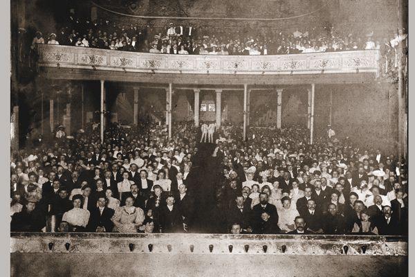 deadwood-theatre-deadwood-drama