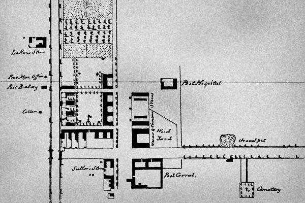 fort-sumner-map-billy-story