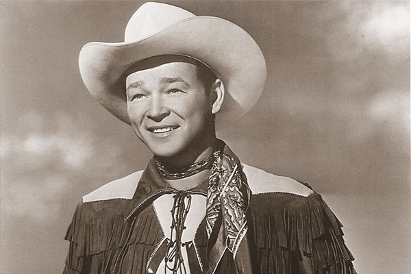 roy-rogers-outfitting-the-west