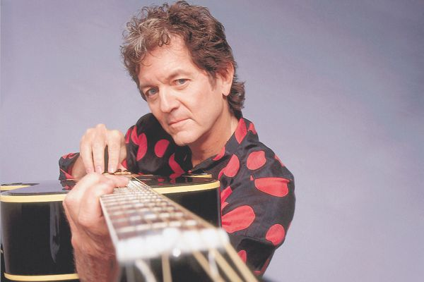 rodney-guitar-music-profile