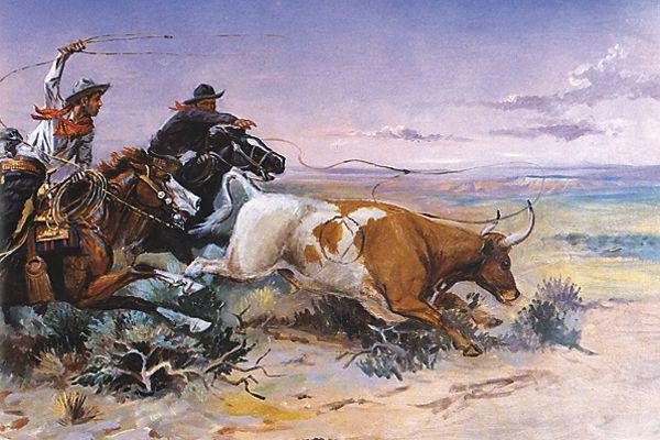 /2-dollar-cowboy