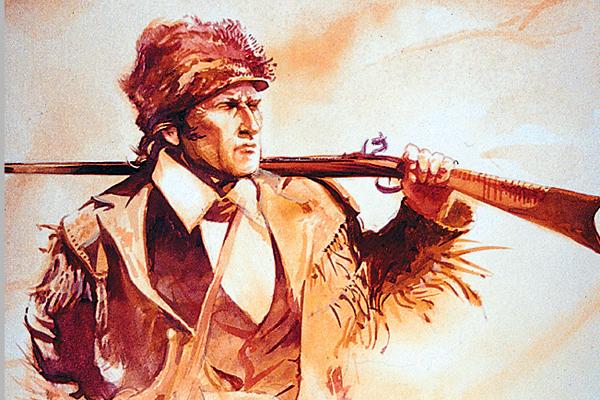 classic-gunfigh