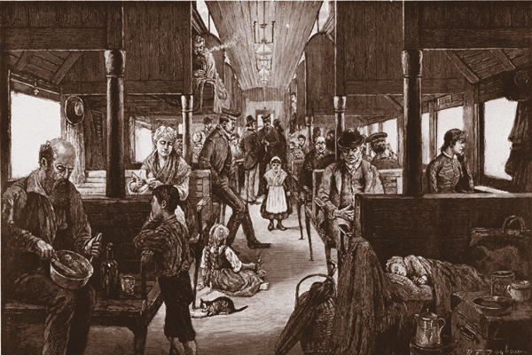 spittin-against-the-wind-train-travel