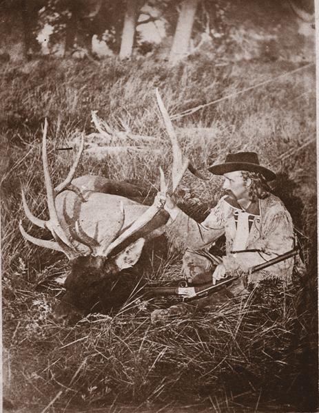 custer-with-elk.jpg