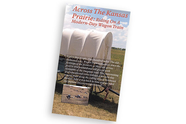 across_the_kansas_prairie_modern_day_wagon_train_kansas_oregon_trail