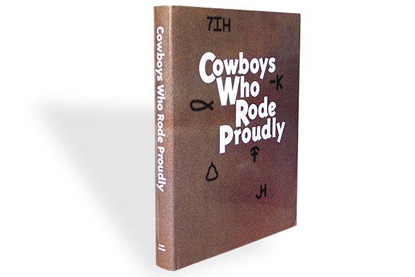 owboys_who_rode_proudly_midland_texas_west
