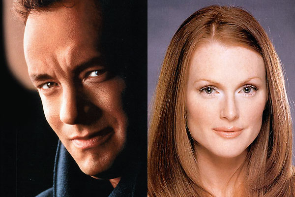 larry-mcmurty_boones-lick_lasse-hallstrom_julianne-moore_tom-hanks