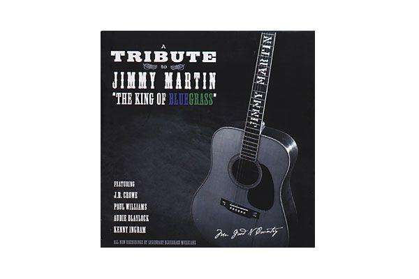 tribute-jimmy-martin_bluegrass_sunny-mountain_boys