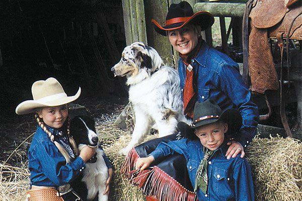 joni-harm_century-farm_music_herding-cows_rodeoing