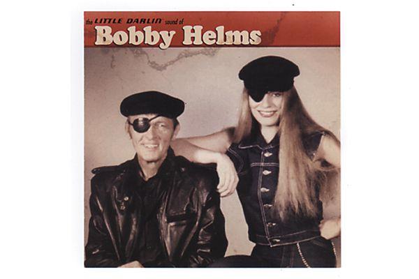 bobby-helms