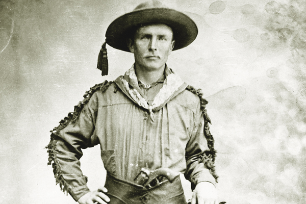 cowboy-c1870-remington