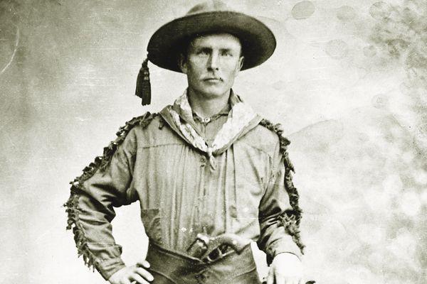 cowboy-c1870-remington
