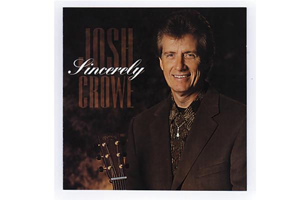 josh-crowe