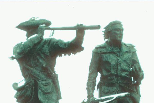 lewis-and-clark-statues