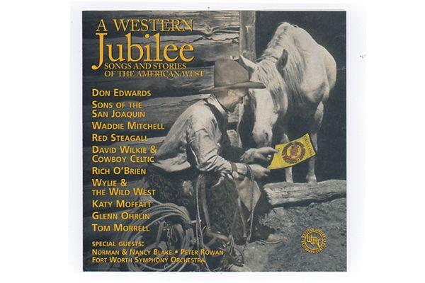 a-western-jubilee