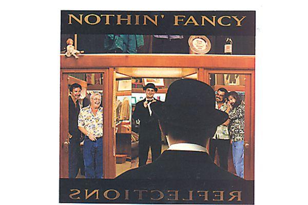 nothin-fancy