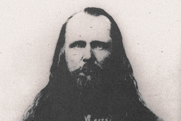 rockwell-mormon-assassin