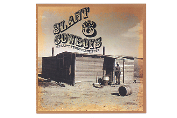 slant-6-cowboys