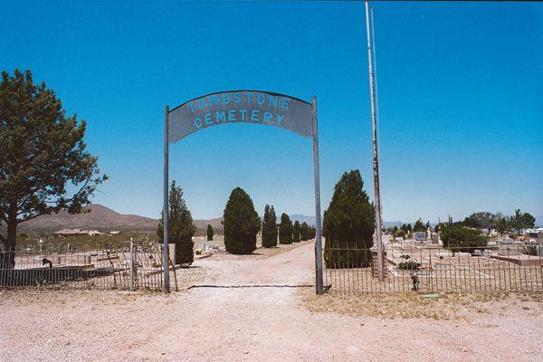 tombstone-cemetery