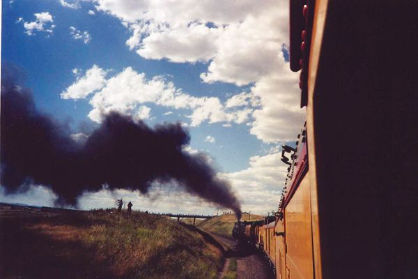 railroad-rodeo