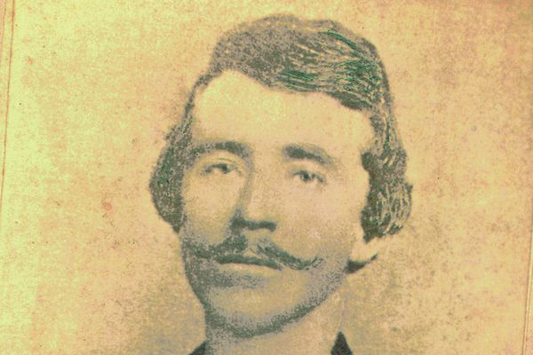 william-quantrill-band-of-brothers-broken