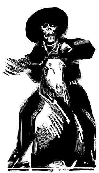 jul05-classic-gunfights-slideshow/death-rode-horse.