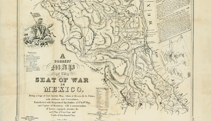 1847battlemap