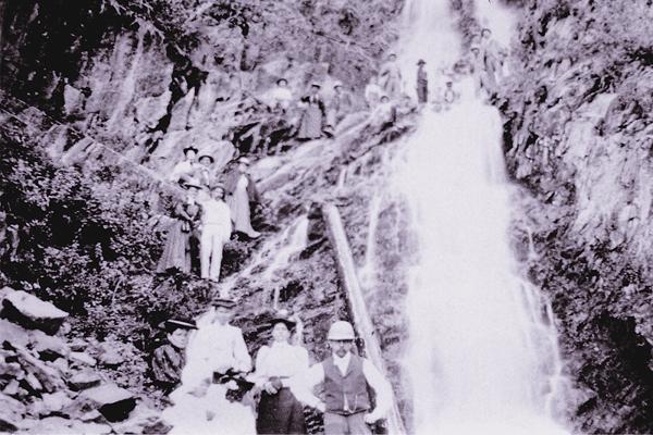 garden-creek-falls-1895