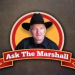 marshall trimble ask the marshall true west magazine