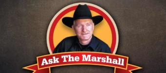 marshall trimble ask the marshall true west magazine