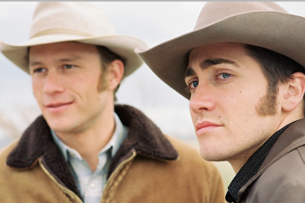 brokeback-mountain-westerns