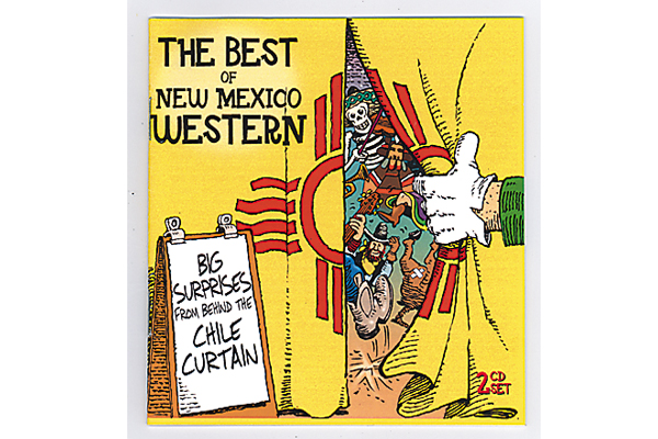 best-of-new-mexico-western