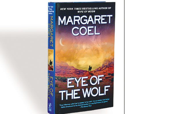 eye-of-the-wolf