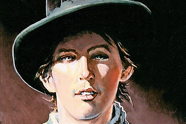 billy-the-kid_new-mexico_exhumation_lincoln-county
