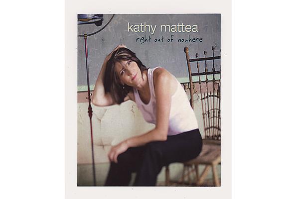 kathyn-mattea