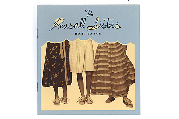 peasall-sisters