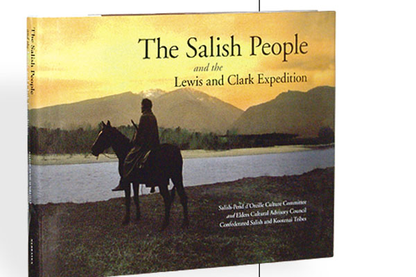 salish-people
