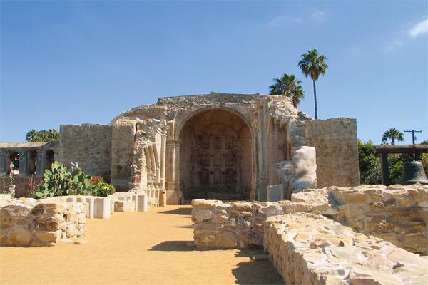 sanctuary_ruins