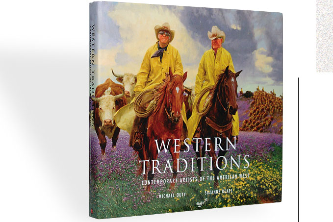 western-traditions