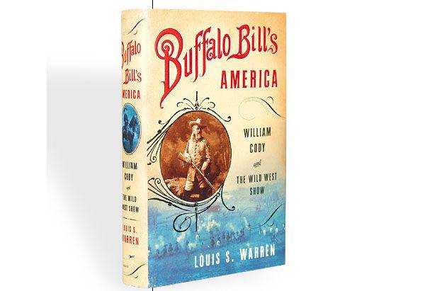 /buffalo-bill.jpg