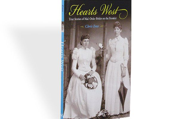 /hearts-west