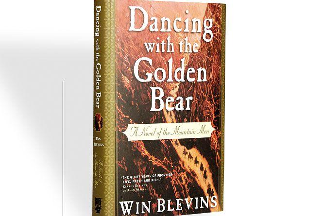 dancing-with-golden-bear