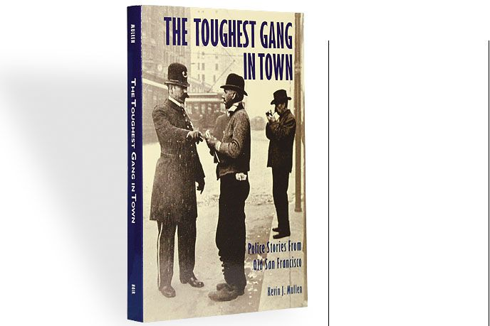 toughest-gang-in-town