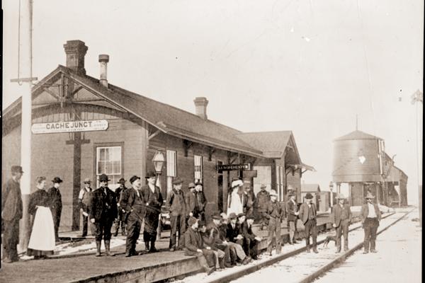 train-towns.